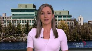 Global News Peterborough Update 1: November 24, 2020 (01:14)