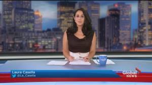 Global News Morning headlines: July 21, 2021 (05:51)