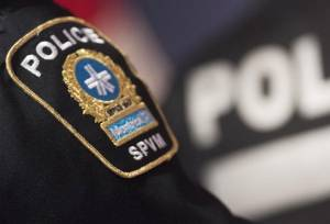 Montreal city council adopts motion to beef up SPVM's hate crimes unit (02:07)