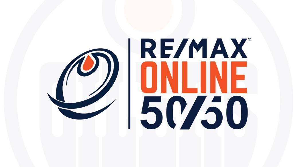 Edmonton Oilers Increase Capacity For Online 50 50 Raffle Ahead Of Game 4 Against Blackhawks Edmonton Globalnews Ca