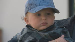 Alberta kids have surgeries postponed due to volume of COVID-19 cases in hospitals (02:04)