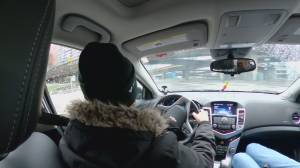 New details released on Metro Vancouver rideshare business licenses