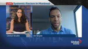 How Montreal moves forward after a damning report into systemic racism