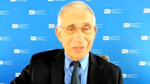 Coronavirus: Does Dr. Fauci believe travel restrictions are still an effective way to curb COVID-19 spread?