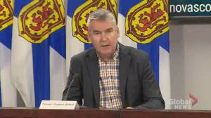 Coronavirus outbreak: Nova Scotia's licensed childcare centres, daycare homes to open on June 15