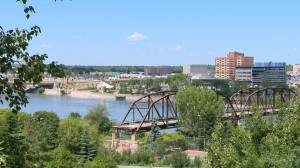 COVID-19 pandemic affects Saskatoon in more ways than event cancellations