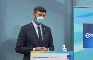 In Conversation with Mayor Iveson: Improving Edmonton's struggling economy (02:22)