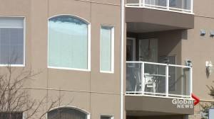 Saskatchewan renters, landlords seek clarity from province during COVID-19 state of emergency