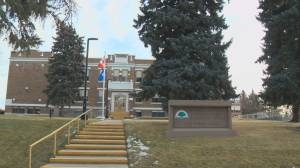 Lethbridge left off list of new school projects in Alberta