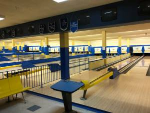 Peterborough Bowlerama closing after 50 years due to COVID-19