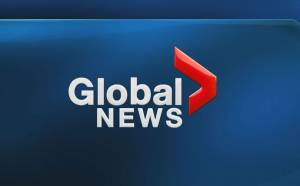 Global News at 6: April 22 (15:07)
