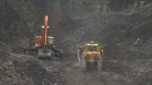 Alberta reinstates 1976 coal policy to protect Rockies (02:42)