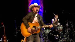Sask Country Showcase supporting Saskatoon Crisis Nursery