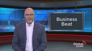 Global Peterborough's Business Beat Sept. 30