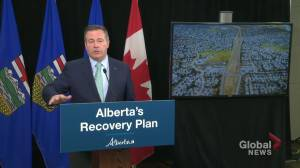 Terwillegar Drive expansion gets $120M funding boost from Alberta government