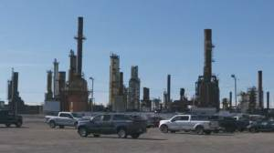 N.L.'s Come By Chance oil refinery may close as deal fails (02:09)