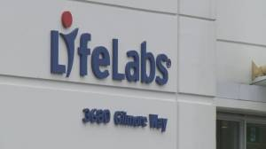 Joint investigation finds LifeLabs failed to protect personal information