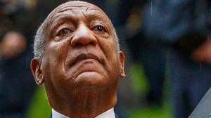 Bill Cosby says he'll never show remorse to please parole board