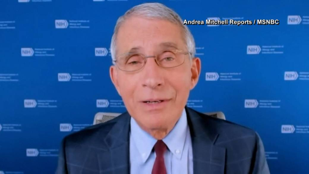 Click to play video 'Coronavirus: Fauci warns about indoor activities amid pandemic as cold weather approaches'
