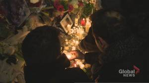 A week in reflection: Canada mourns 176 people killed in Ukraine Airlines crash