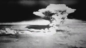 Japan marks 75 years since Hiroshima atomic bomb