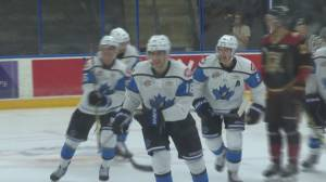 Penticton Vees 2019 Preview