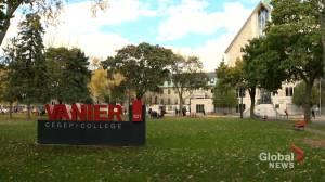 COVID-19: Quebec's education announcement has some schools scrambling
