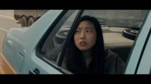 Movie Trailer: The Farewell