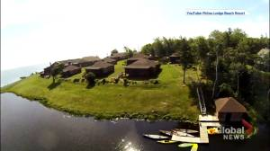 N.S. tourism operators prepare for another tough summer (01:58)