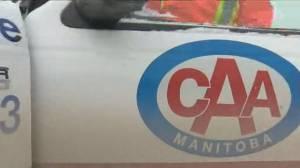 Vehicle advice from CAA Manitoba (04:28)