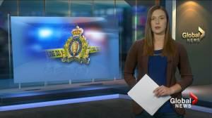 Death of teen in Brocket, Alberta deemed a homicide by RCMP