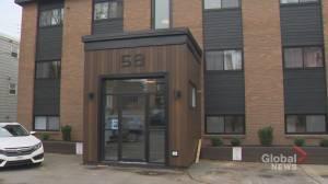 N.S. premier's comments on rent control leave sour taste for housing advocates (02:05)