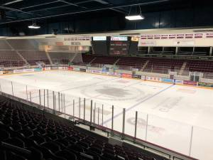 What's next for the Peterborough Petes after season postponed
