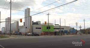 Fairlife delays opening its Peterborough plant due to coronavirus travel restrictions