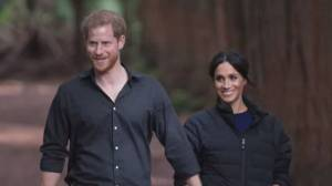 Harry and Meghan's next steps for settling in Canada