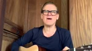 Bryan Adams apologizes for racist coronavirus rant
