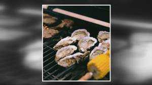 Grilling ideas for Father's Day weekend (04:34)