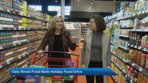 Giving Tuesday: How you can give back this holiday season