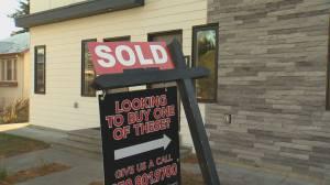 Okanagan/Shuswap home sales $1.5 billion higher than last year (02:02)