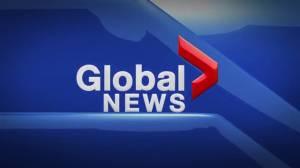 Global News Hour at 6 Edmonton: Sept. 16