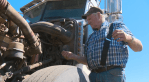 Alberta farmers fighting thousands of dollars in heavy load tickets