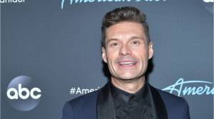 Ryan Seacrest responds to rumours of possible stroke during 'American Idol' finale