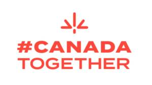 Corus launches #CanadaTogether initiative to keep Canadians inspired and engaged