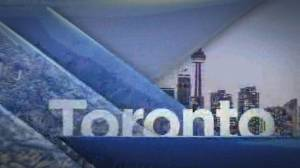 Global News at 6: March 27 (09:59)
