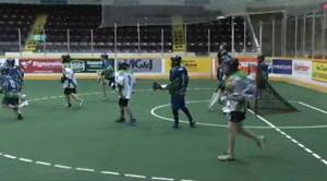 Spring and summer sports leagues preparing for seasons (02:16)