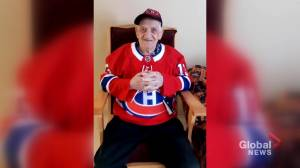 Resident of N.B. special care home dies after testing positive for COVID-19