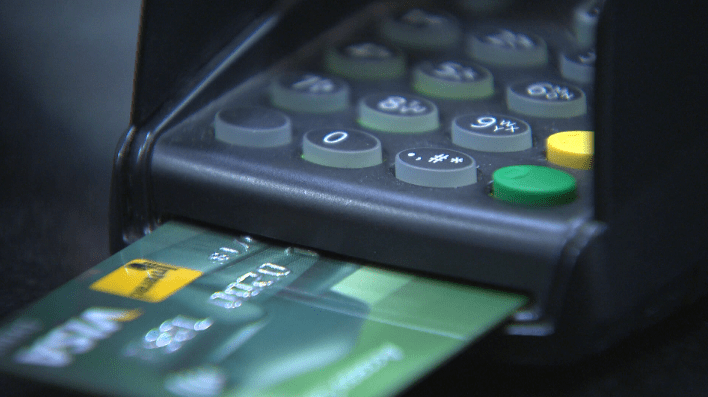 Click to play video: 'Consumer Matters: What to do about growing consumer debt'