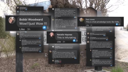 Mayor of Rossland under fire for U.S. trip | Watch News Videos Online