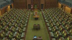 Parliamentarians to debate House of Commons schedule