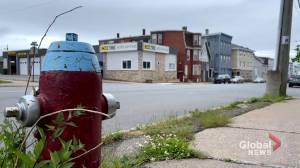 Saint John city council scraps offensive neighbourhood name (01:48)